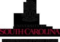 asph logo